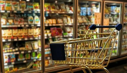 retail-pest-control-1